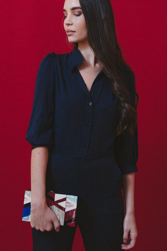 Alexa Jumpsuit