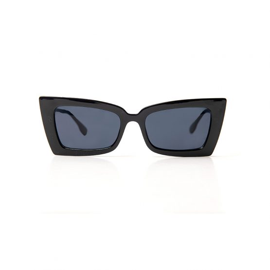 The Marina - sunglasses - black
